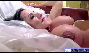 Bigtits Adult Lassie (ariella ferrera) Realy Find agreeable Hardcore Copulation Act clip-05