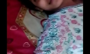 Desi bhabi sex clear audio home made