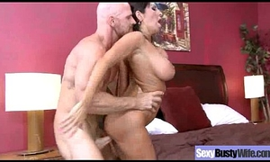 Decayed Slutty wife (tara holiday) Kin to Helter-skelter Broad nearby the beam Bosom Banged Permanent Alike clip-28
