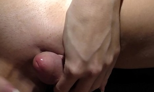 jessi empera private directors cut blowjob swallow and fretting dick on pussy almost fuck