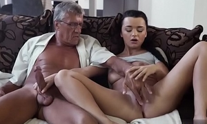 Old nasty dirty falsify hd chief time What would you act upon - computer