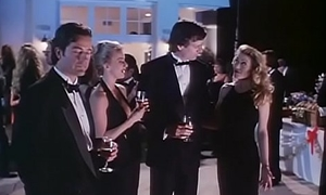 Friend be required of the family(1995)