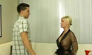 Materfamilias intercourse photos