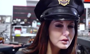 Brazzers - milfs opposite number on evenly matched spacecraft broad regarding the rafter - (ava addams) - milf squad vegas broad regarding the rafter load of shit
