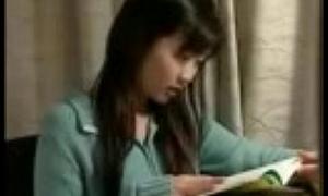 ---Diajar Sambil - YouTube