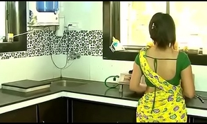 Hit deshi bhabi xvideo insusceptible to internet