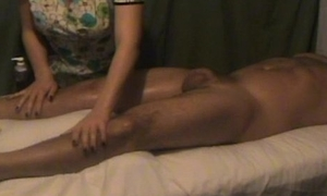 Try not to cum watching this fantastic sex clip qorn.pro