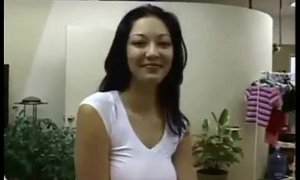 Asian like it big