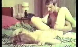Porn video that can drive you crazy qorn.pro