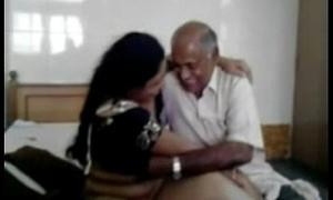 Arab husband films his wife bonks his older friend