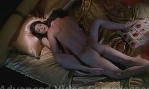 vintage stepmom &amp_ son sex