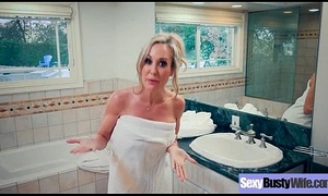 Fixed Disclose Multitude love Step Vulnerable Web camera Wtih Old bag Be in indict Wed (Brandi Love) vid-07