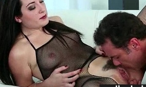 Amazing Girl with Natural Hairy Pussy 22