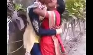 romance in jungle