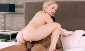 Blacked mia malkova likes bbc attached with first ir!!