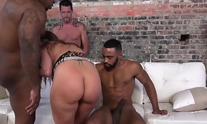 This mind-blowing XXX scene will drive you crazy qorn.pro