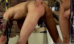 Elated servitude  Fucked And Fed Over And Over