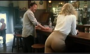 Nicole Kidman Sex instalment 2018