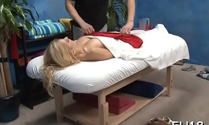Gal fucked after fleshly palpate given unconnected with jake