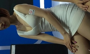 Hiddencam Amatuer Chinese Downcast Chick - Lots Porn Movies 19